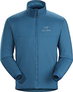 Best arcteryx incendo hoody men's Reviews