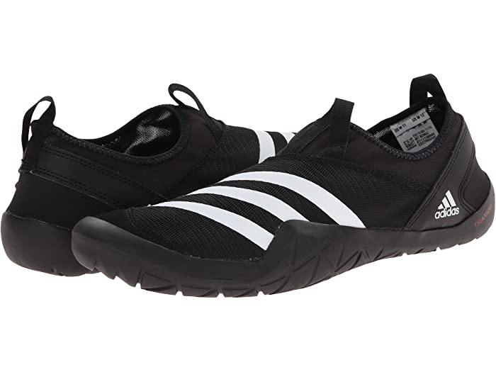 adidas Outdoor CLIMACOOL® Jawpaw Slip
