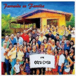 Amazon.com: La Otra Familia