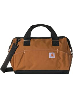 Carhartt Trade Large Tool Bag