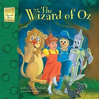 Best wizard of oz keepsakes Reviews
