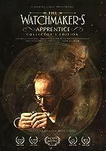 The Watchmaker's Apprentice