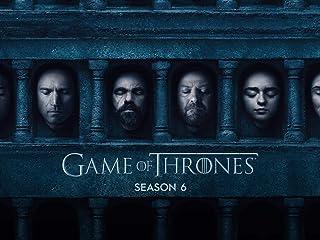 Game of Thrones-Season 6
