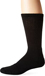 Best mens tennis socks Reviews