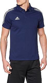 adidas Men's Con20 Polo Shirt
