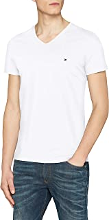 Tommy Hilfiger T-Shirt for Men