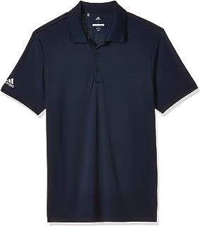 قميص جولف بيرفورمانس بولو من اديداس للرجال
