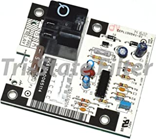 Amazon com: ICP parts - Replacement Parts / Air Conditioners