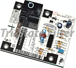 NEW Carrier Bryant Control Board HK61EA006 / CEPL130541-01 / 1171734
