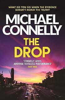 The Drop (Harry Bosch Book 15