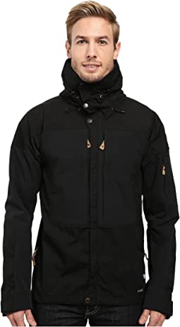 Fjällräven - Keb Jacket