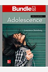 Adolescence + Connect Access Card Printed Access Code