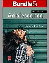 Adolescence + Connect Access Card