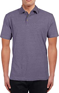 Santhome Polo T-Shirt for Men M