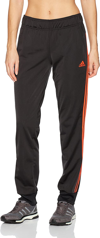 Adidas Woherren Designed 2 Move Cuff Pants