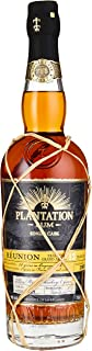 Plantation Rum Réunion Tradition 12 Years Old Single Cask 2005 1 x 0.7 l