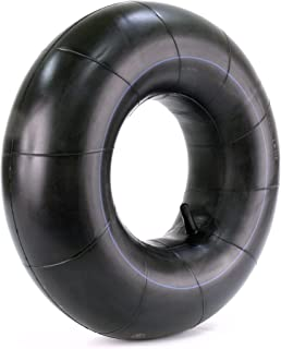 Martin Wheel 400-6 TR13 Inner Tube for Lawn Mower