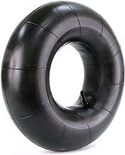Martin Wheel 16X650/750-8 18X650-8 TR13 Inner Tube for Lawn Mower