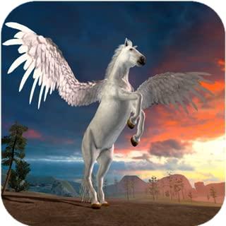 Clan of Pegasus