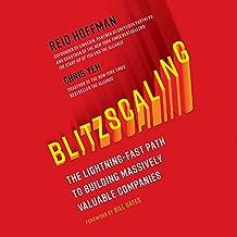 Best reid hoffman book Reviews