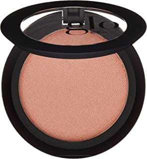 Glo Skin Beauty Powder Blush | 9 Shades | Cruelty Free, Talc Free Mineral Makeup