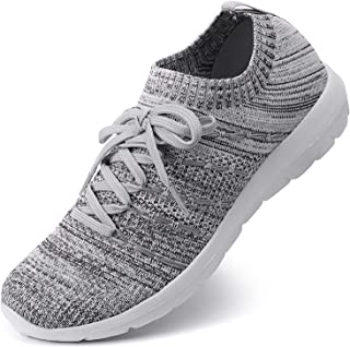 low walking shoes