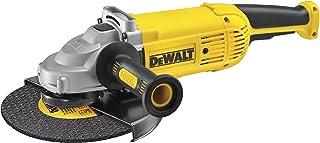 DEWALT D28498-QS Angle Grinder 230 mm 2400 Watt