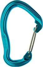 product image for Omega Five-O Carabiner