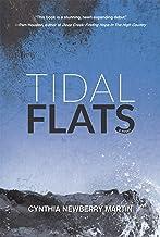 Tidal Flats: A Novel