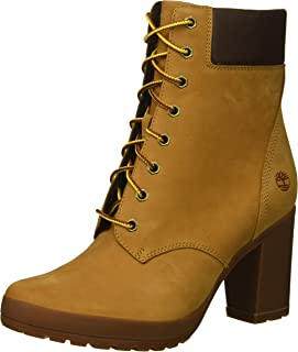 Women's Camdale 6in Boot