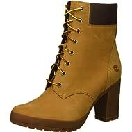 Women's Camdale 6in Boot