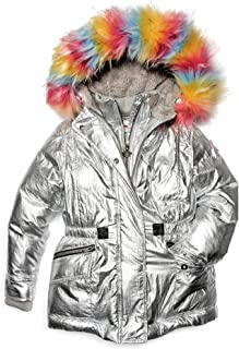 appaman coat girl