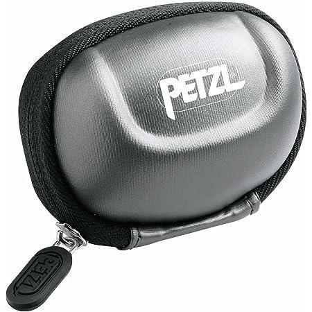 PETZL(ペツル) ジプカポーチ2