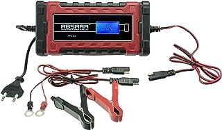 Suchergebnis Auf Für Ladegeräte Für Autobatterien Absaar Ladegeräte Batteriewerkzeuge Auto Motorrad