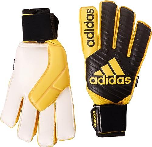 Adidas Classic Fs Gants de Gardien de