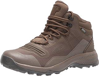 أحذية المشي للرجال KEEN TEMPO FLEX MID WP-M