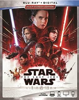 Best star wars episode viii the last jedi 3d Reviews