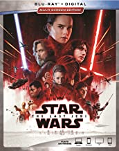Best star wars episode 7 on blu ray Reviews