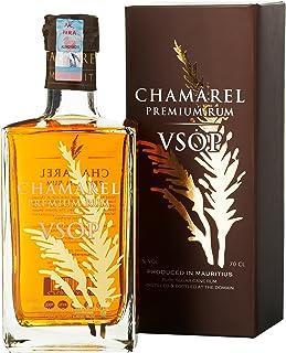 Chamarel VSOP Rum 1 x 0.7 l