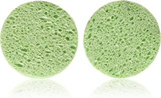 ECOTOOLS Mask Remover Sponges, 1 EA