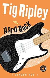 Hard Rock (Tig Ripley)