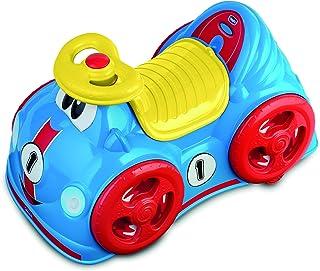 عربة للاطفال 4 عجلات للاولاد