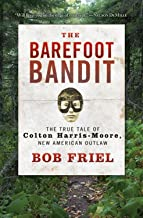 Best the barefoot bandit Reviews