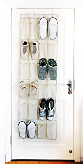 Best shoe rack mounted to wall Reviews
