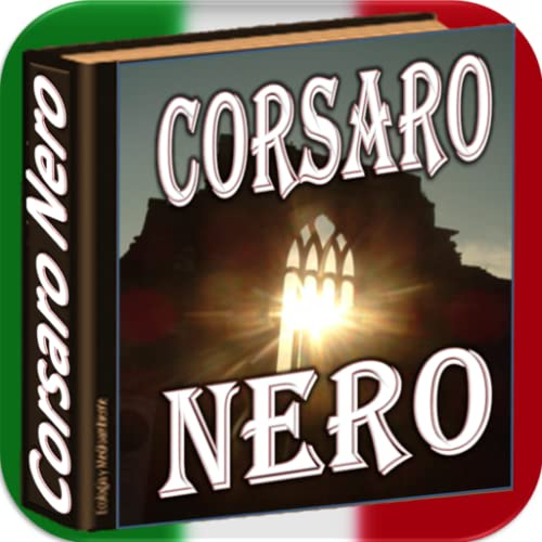 Corsaro Nero