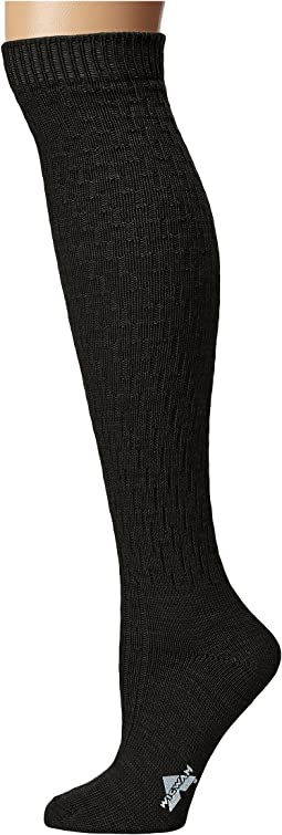Wigwam - Lilly Knee Highs