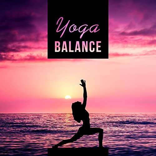 Balance Flow by Buddha Music Sanctuary on Amazon Music ...