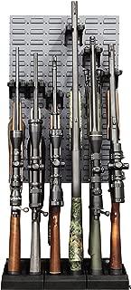 Best secure gun display cabinets Reviews