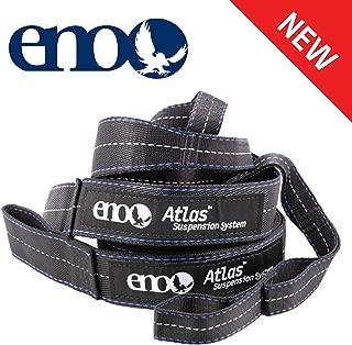 Best meijer hammock straps Reviews