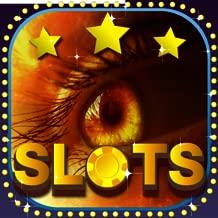 Casino Slots  : Firestorm Viet Edition - Free Casino Slot Machine Game With Progressive Jackpot And Bonus Games